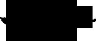 meermin